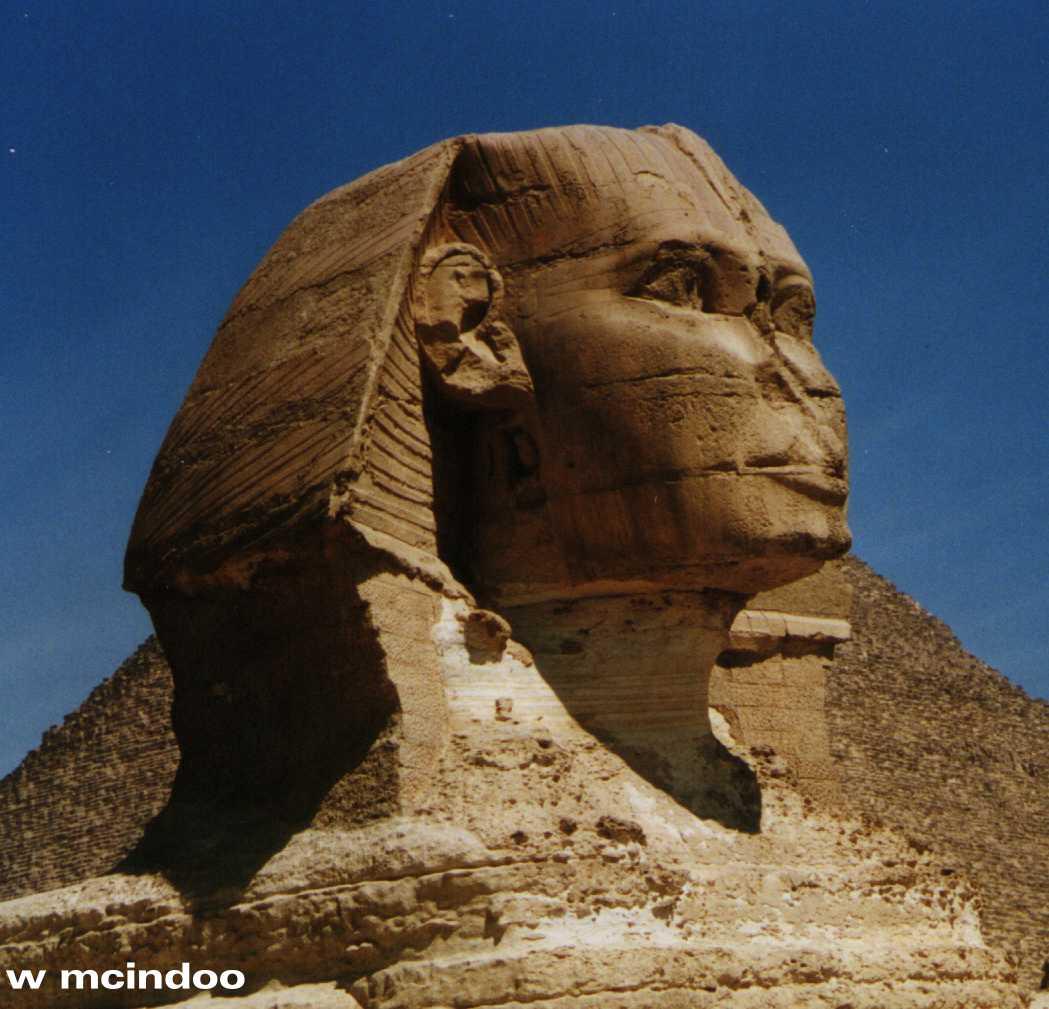 http://3.bp.blogspot.com/_f0bvyZMrZ9k/TDj2WdNX05I/AAAAAAAAFFo/F632Xdnrci4/s1600/sphinx.jpg