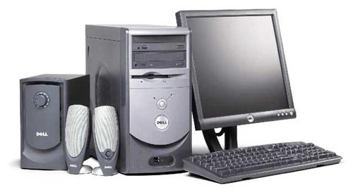 Dell Inspiron 3000 Parts Diagram together with Dell Inspiron Parts Diagram additionally Tipos De  putadora additionally Dell Dimension 8200 Motherboard Diagram also T20370798 Looking full diagram dell. on dell dimension 4700 diagram