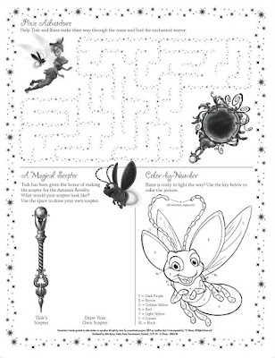 printable earth day coloring pages. activity coloring pages that