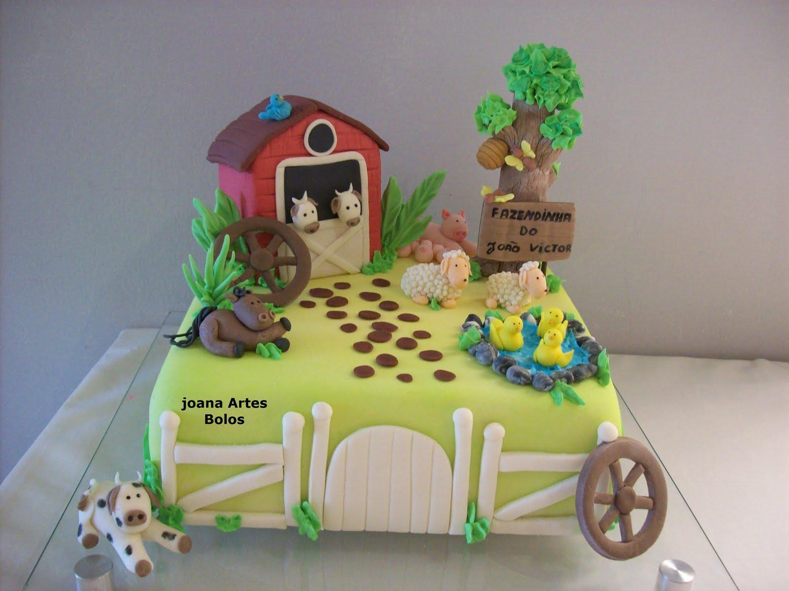 Nestlé | Cozinha - Receita de Bolo de Aniversário com