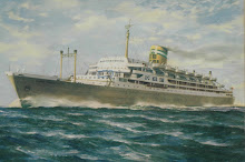 N/T SANTA MARIA 1953-1973