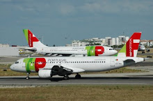 AVIES DE LISBOA