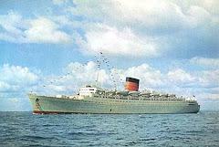 CARONIA 1949-1968