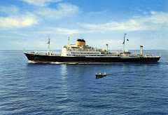 N/T ANGRA DO HEROÍSMO 1966-1974