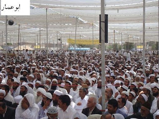 بلوچ 95 خبرگزاری بلوچ نیوز - بلوچنا: حسن اميني رهبر مكتب قرآن و ...