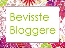 Bevisste bloggere