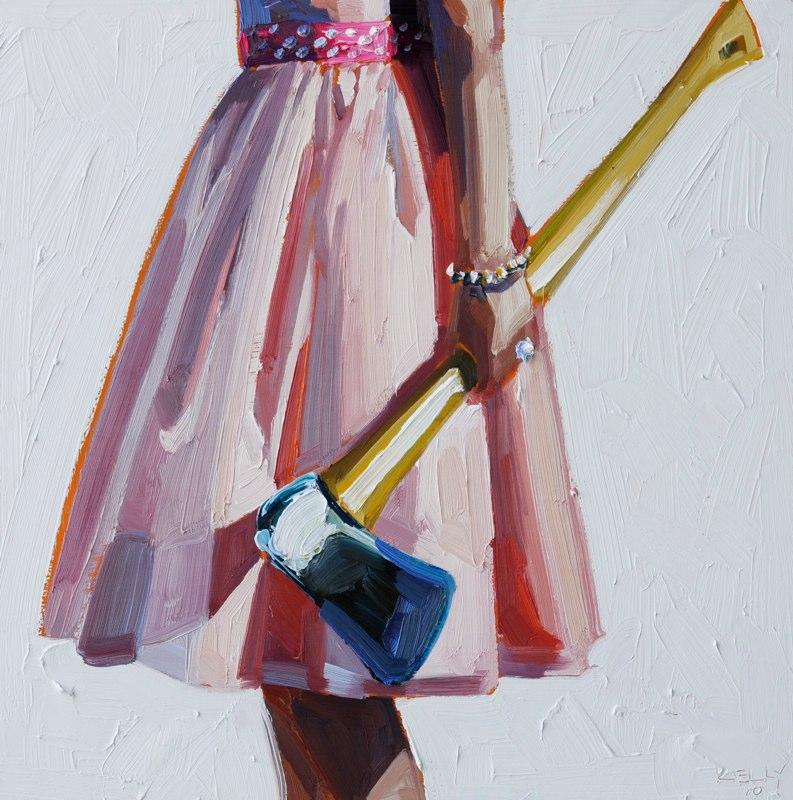 http://3.bp.blogspot.com/_f1SXRRz5QQg/TRBmVqbONWI/AAAAAAAACyE/L08sI7_JtWI/s1600/kelly_reemtsen-paintings-06.jpg