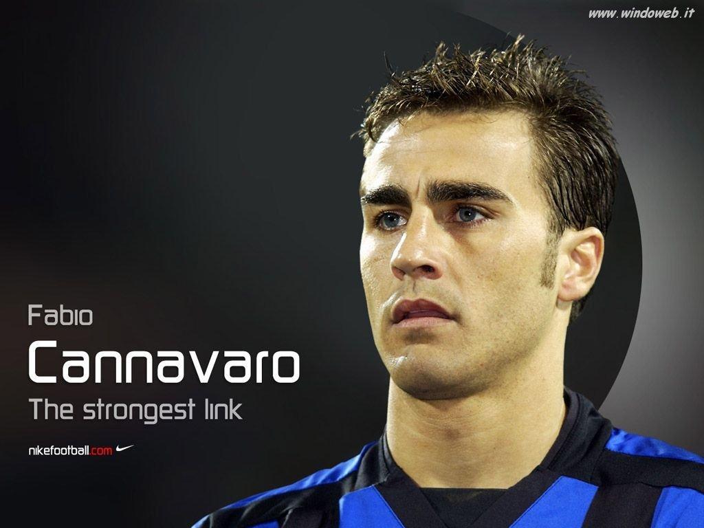 http://3.bp.blogspot.com/_f1a7MMcy_EA/TVGA4cd2F2I/AAAAAAAAAuo/HeapVAzgcHY/s1600/Cannavaro.jpg