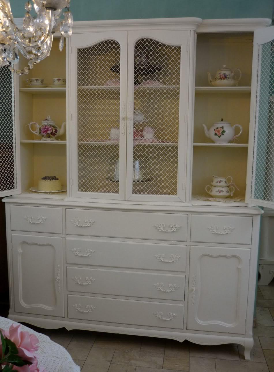 the wonder years home decorating. Black Bedroom Furniture Sets. Home Design Ideas
