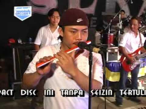 brodin dangdut koplo new pallapa live wotan pati 2009 om new