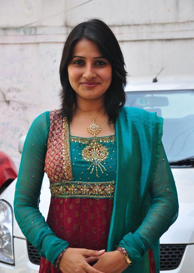 Tamil Tv Actress Photo Gallery