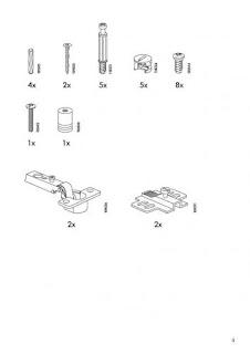 2io ontwerpen en werkplaats ikea handleiding for Instructions ikea expedit