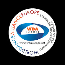 World Dance Alliance Europe