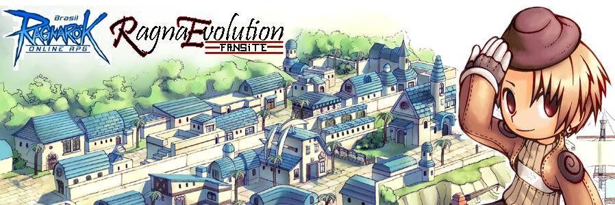 --RagnaEvolution--