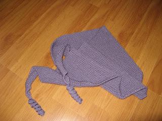 knitting needles baktusa