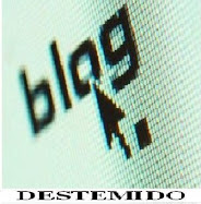 Premio Blog Destemido (1)