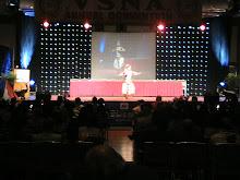 VSNA Convention