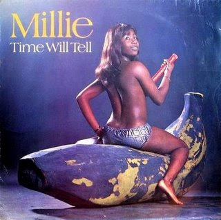 Millie. dans Millie millie