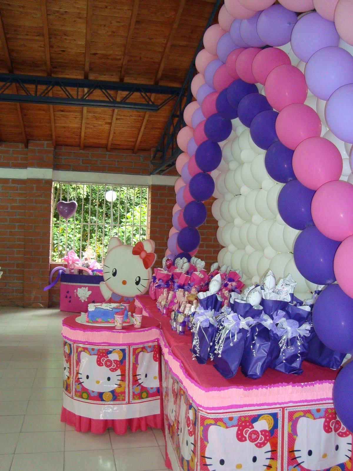 Mass Fiestas