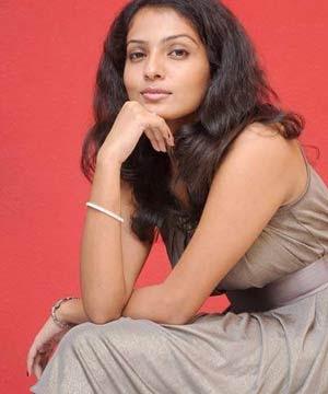 old actress photos biography: Malayalam Old Actress Parvathi
