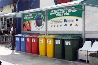 Estações_Reciclagem_PA_MKTmais