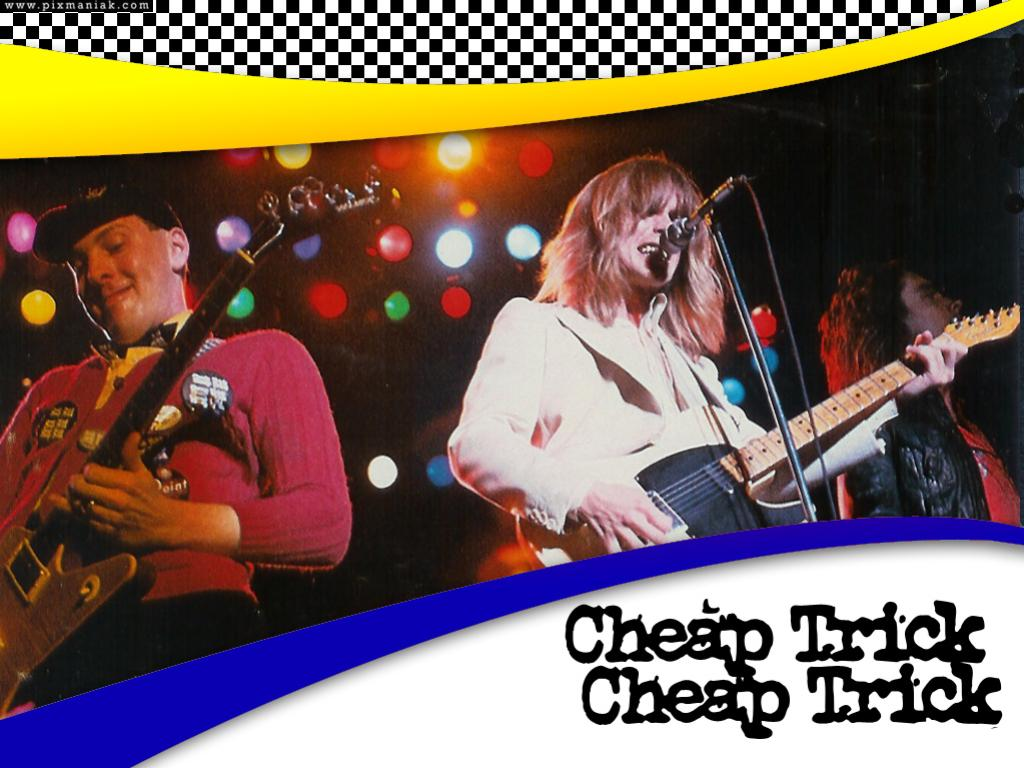 40 cheap trick cool wallpapers wallpapers pax