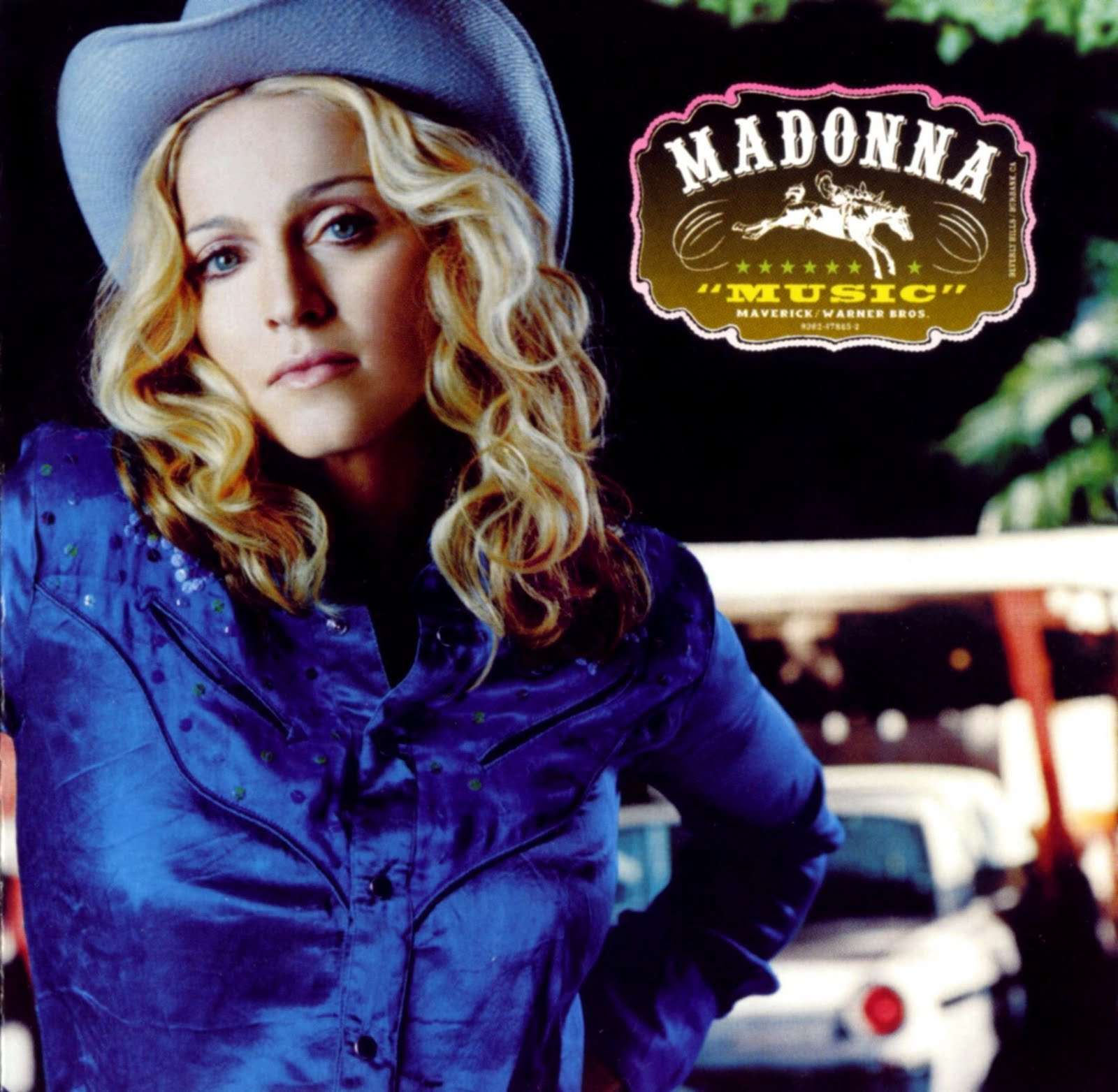 http://3.bp.blogspot.com/_f2iAGRf_Ioo/TIap2WpZn2I/AAAAAAAABUU/QjgYnpJ8a2c/s1600/Madonna+-+Music+%5BFront%5D.jpg