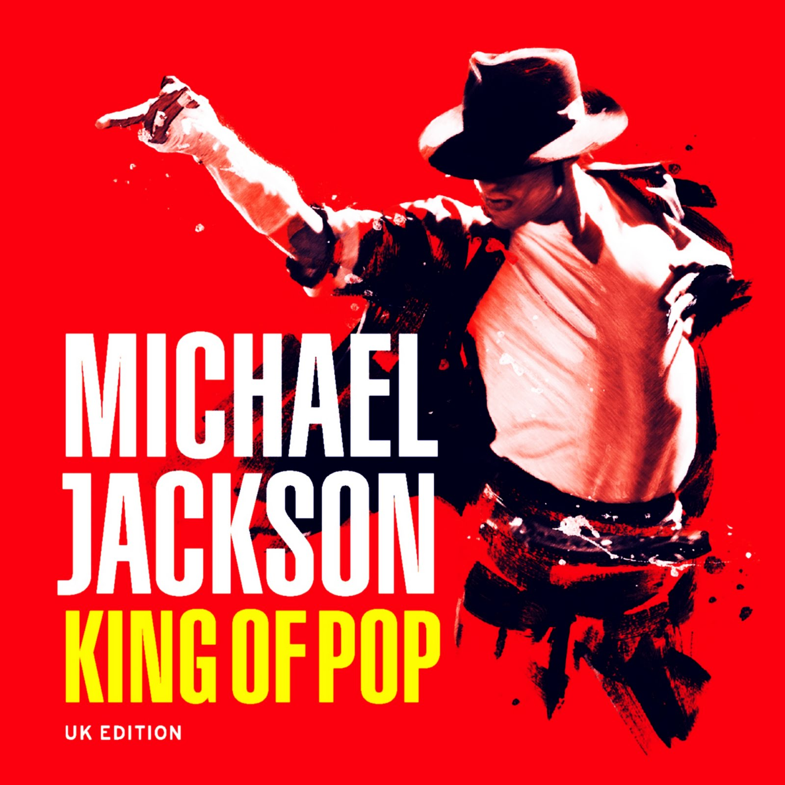 a biography of michael jackson the king of pop Michael jackson king or pop this book is a biography because it talks about a real life person and it shows lots of facts this book is 110 pages long.