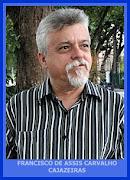Francisco Cajazeiras