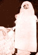 Formação por ectoplasma