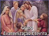 Jesus ampara a todos