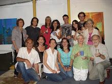 Grupo Lunes