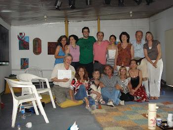 grupo viernes 2010