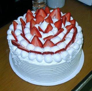 http://3.bp.blogspot.com/_f35-O5HASgU/SDxlNzZ9tMI/AAAAAAAAApQ/_QoWALhQ8Dw/s320/Strawberry%2BShortcake%2Bby%2Bbcompetent.jpg