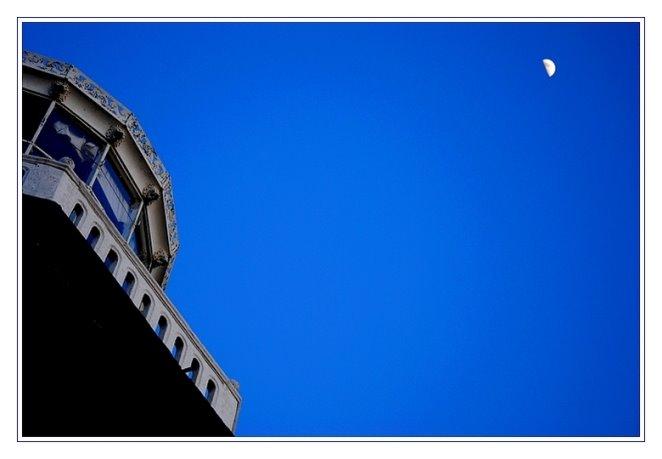 198 - Şile Deniz Feneri