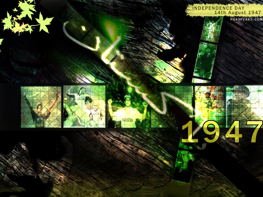 http://3.bp.blogspot.com/_f3Cq3p-bnbc/TVJP1cPrzMI/AAAAAAAAAIs/S8qWkWmKReY/s1600/pak-independence-day-wallpaper-14aug-01.jpg