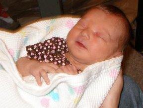[Emma+born.jpg]