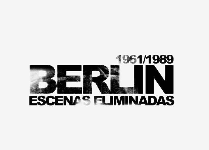 BERLIN. Escenas Eliminadas