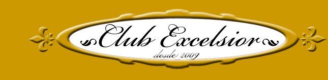 club execelsior