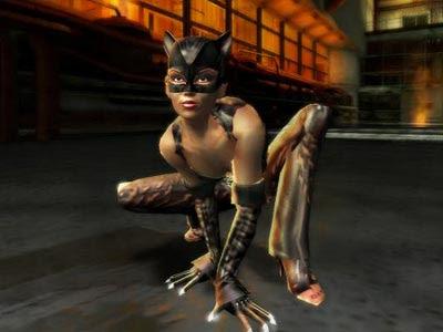 http://3.bp.blogspot.com/_f3SZ5Tu916o/SkUn3Tpe0BI/AAAAAAAANbI/8lJUHvtbiv4/s400/161148__catwoman_l.jpg