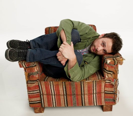 charlie day always sunny. show quot;It#39;s Always Sunny In