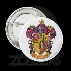 Harry Potter Gifts!
