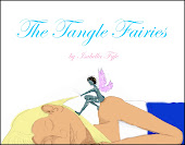 """The Tangle Fairies"""