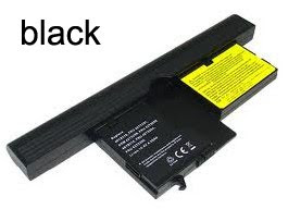 ibm thinkpad battery