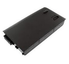Refurbished Laptop Battery