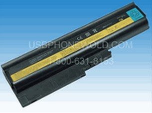 laptop batteries, lenovo t60 battery, lenovo laptop battery