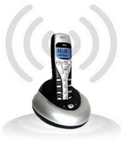 skype phone, wireless internet