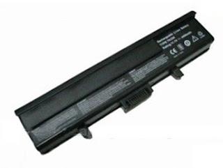 Dell 6000 Battery