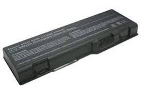 dell inspiron 9400 e1705 battery