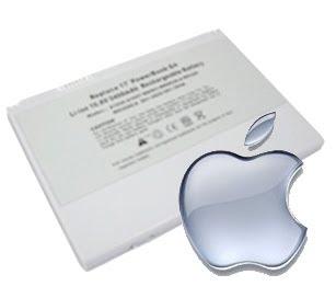 apple a1175 battery